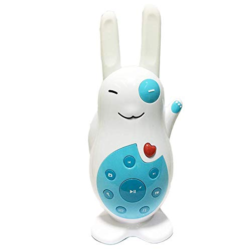 Alilo bluetooth bunny with premium speaker by alilo (Image #1)