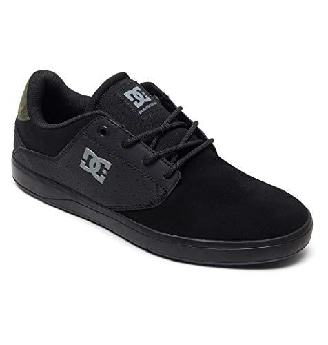 DC Shoes Plaza TC SE – Shoes for Men ADYS100511