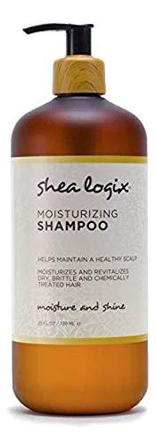 Shealogix Moisturizing Shampoo ()