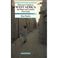 Discovery Guide to West Africa: Niger and Gambia Rivers