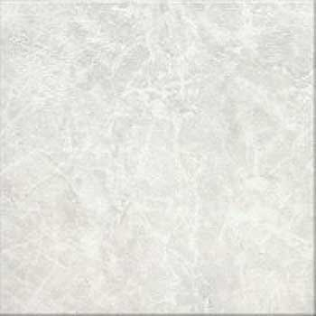 DuraCeramic Pacific Marble 1563quot X Vinyl Tile In Pure White