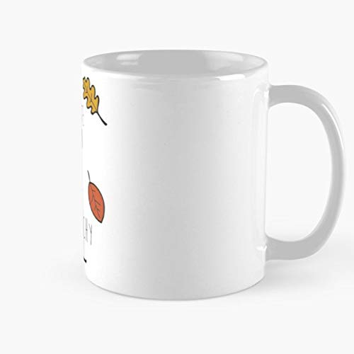 Best 11 Ounce Ceramic Coffee Mug Gift My Favorite Season Fall Of Patriarchy Is The Womens Rights