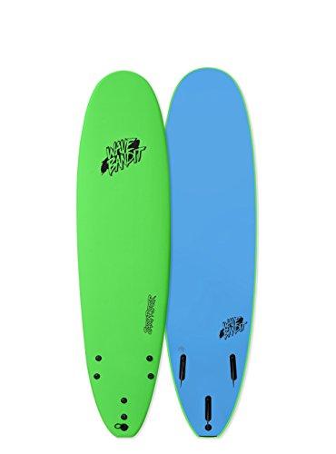 Catch Surf Wave Bandit EZ Rider 7'0