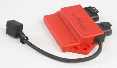 Yamaha ECU CDI Box Model Rhino 700 2008-2011 ATV / UTV Capacitor Discharge Ignition Part# 27-15420, 15-420 OEM# 5B4-8591A-01-00 (Arctic Box Cat Cdi)
