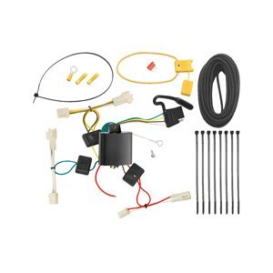 draw-tite-118478-t-one-connector-for-lexus-rx350-rx330