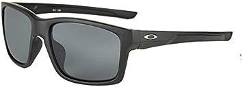 AQWESD Gafas de Sol de Seguridad, Gafas de Sol de Moda con Montura Cuadrada Gafas de Sol de plástico de Resina Deportiva para Hombres Elegantes al Aire Libre para Montar a Caballo