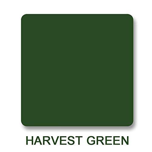 Fabric Harvest Green (BestPysanky Harvest Green Batik Egg Dye)