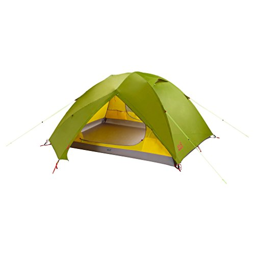SKYROCKET-III-DOME-3-Person-Tent-Green-Tea