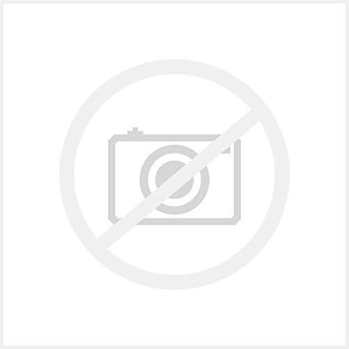 Lenovo Keyboard GERMAN 41A5229