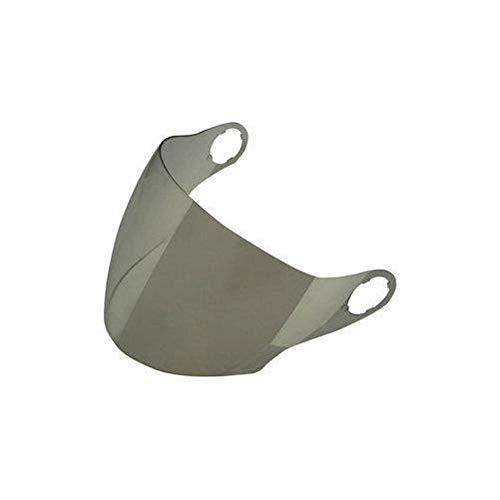 - AFX FX-55 Anti-Scratch Shield (Gold Mirror)