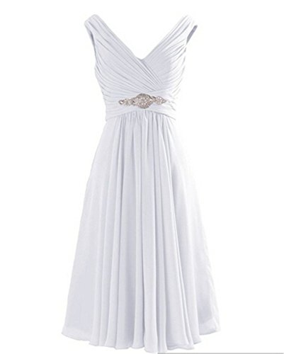 Gothic Dress Short - 8