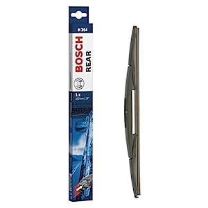 Bosch Balai d'essuie–glace arrière Rear: H354, Longueur: 350mm – 1 balai arrière