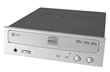 GCE-8320B Support