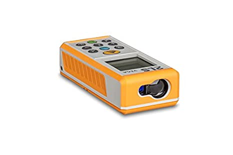 Entfernungsmesser Tacklife Mlr01 : Nikon coolshot golf laser entfernungsmesser rangefinder amazon