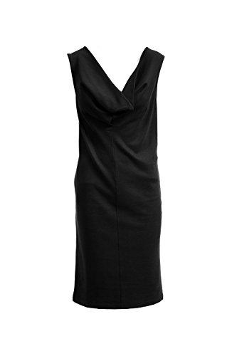 Schwarz Schwarz Robertson Kleid Damen Robertson Belinda Damen Schwarz Damen Belinda Belinda Robertson Kleid Kleid ngAxOUx