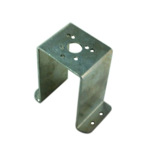 Sonic Modell Motor Mount for Extra 300 (Rc Plane Warbird)