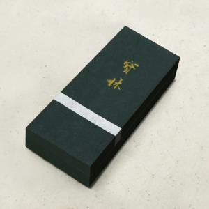 Temple Incense ''Borim'' Korean Incense 120 Sticks by Chui Woon Dang