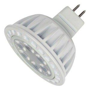 Westinghouse 03209 - 5MR16/LED/DIM/FL/30 1CD 03209 MR16 Flood LED Light Bulb