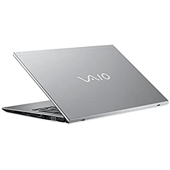 SONY VAIO VPCZ119HX CAMERA DRIVERS FOR WINDOWS