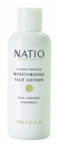 Natio Skin Care - 5