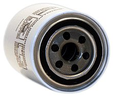 WIX Filters - 51087 Heavy Duty Spin-On Lube Filter, Pack of 1