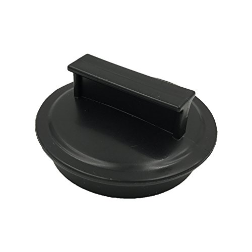 GE WC11X10003 Garbage Disposal Stopper