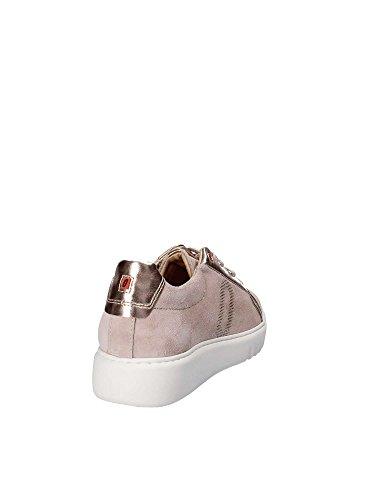 Impronte Impronte Impronte Sneakers Donna Rosa Il181500 Il181500 Sneakers Rosa Donna Il181500 pW6qAc1
