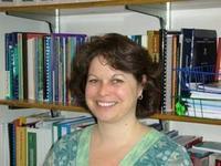 Monique M. Hennink