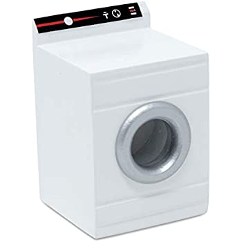 Amazon Com American Heritage Industries Dollhouse Washing