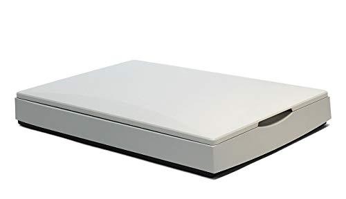 Mustek A3 Flatbed Scanner 2400S 2019