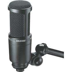 digital reference dr cx1 side address cardioid condenser microphone standard home. Black Bedroom Furniture Sets. Home Design Ideas