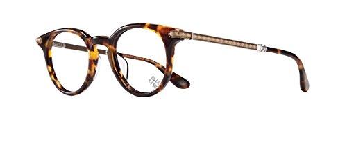 Chrome Hearts - Kokhee - Eyeglasses (Tokyo Tortoise, - Eyeglasses Frames Online Italian