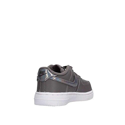 gunsmoke Multicolore Force De td Mixte Nike gunsmoke white Fitness 1 019 Chaussures Enfant 6TBzwHSWq