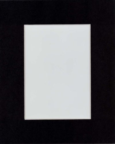 Pack of 10 16x20 BLACK Picture Mats with White Core Bevel Cut for 11x14 Pictures - Pack of 10 16x20 BLACK Picture Mats with White Core Bevel Cut for 11x14 Pictures This item comes with 10 16x20 single mats Inside (opening) Size: 10.5x13.5 (bevel cut), Color is BLACK - picture-frames, bedroom-decor, bedroom - 315d4Uv4YtL -