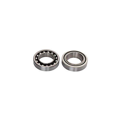Campagnolo/ Fulcrum Steel Bearing Kit for OS Hubs 8pcs