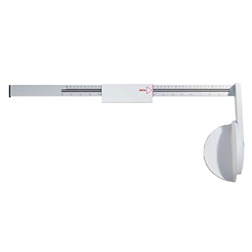 Seca 231 Attachable Measuring Rod Device - for Use with Seca Baby Scales by Seca