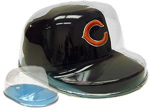 Baseball Cap Display Case Amazon Co Uk Sports Outdoors