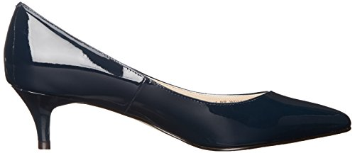 Cole Haan Juliana 45 Pump Robe