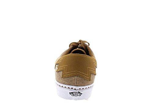 Vans Chaussures - Era 59 - C&S Medal Bronze