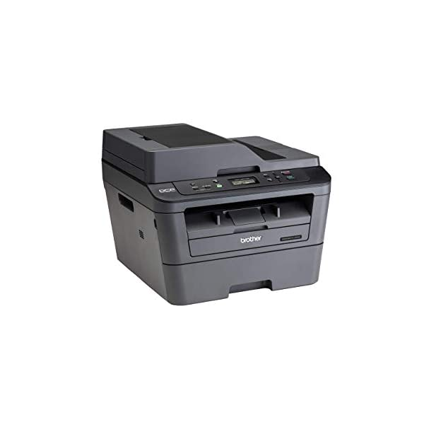 brother printer all in one