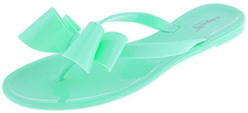 mints jelly - 6