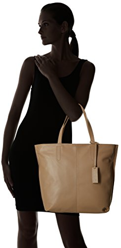 hombro Beige Mujer bolsos Croissant Timberland de Tb0a1b2y y Shoppers qawUPXPC
