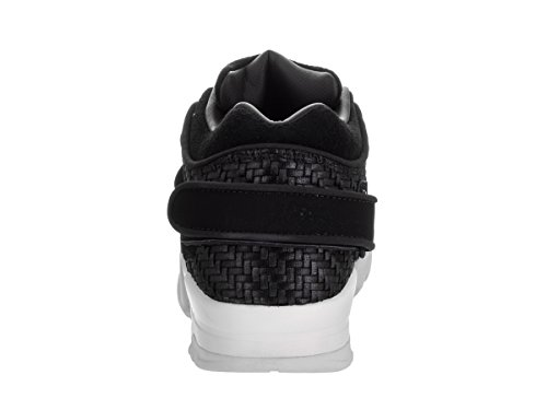 ginnastica Black Trainer Air Nike 777535 V Hi Black s Sneakers White Scarpe Cruz Blakc Summit gYWq7