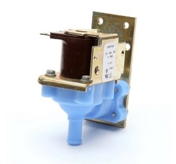 Invensys K-67953 Compatible Water Valve For Scotsman Ice Machine