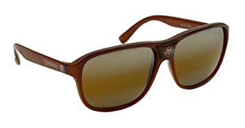 2b722b0cb4 The Big Lebowski - Vuarnet 003 Brown Sunglasses  Amazon.ca  Sports ...