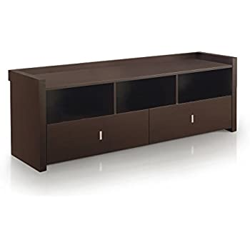 tv units celio furniture tv. IoHOMES Brooks TV Cabinet 60Inch Cappuccino Tv Units Celio Furniture