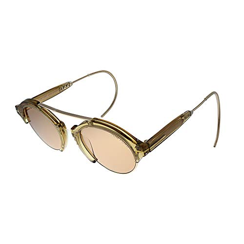 Discount Brand Name Sunglasses - Tom Ford Farrah 02 Signature Fashion