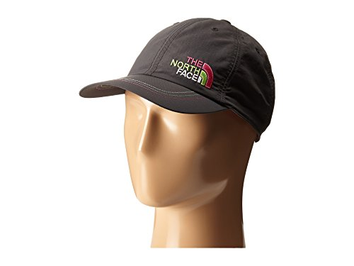 The North Face Horizon Ball Cap Women's Asphalt Grey S/M