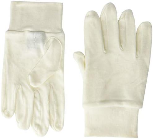 Body Sensors Kids Silk Gloves