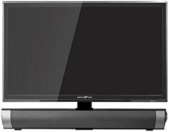 Reflexion ldd1970 LED televisor 19 Pulgadas 47 cm SB100 Barra de Sonido: Amazon.es: Electrónica